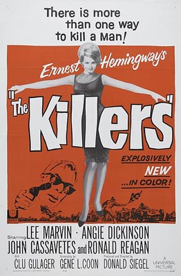 dvd_the_killers_01_1964-1.jpg