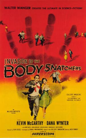invasion-of-the-body-snatchers-movie-poster1.jpg