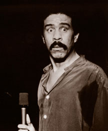 richardpryor.jpg