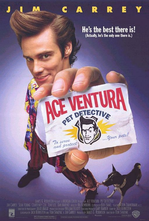 http://funkhundd.files.wordpress.com/2008/08/ace_ventura_pet_detective1.jpg