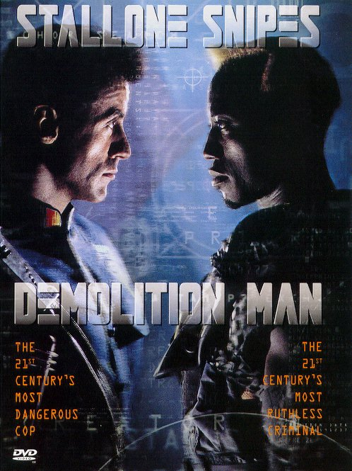 [Bild: 4_demolition_man1.jpg]