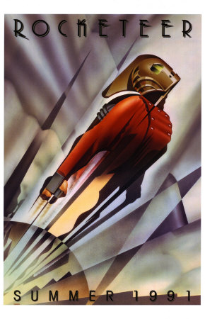 189839the-rocketeer-posters1