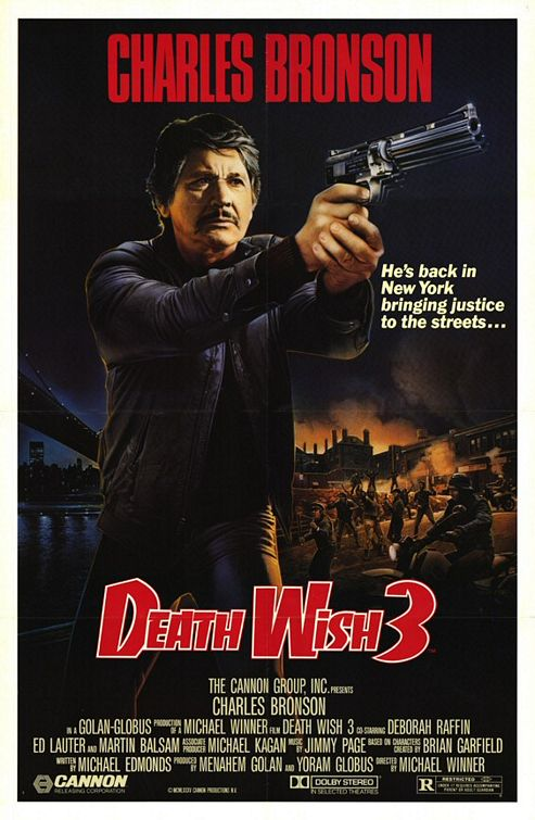 death_wish_three1