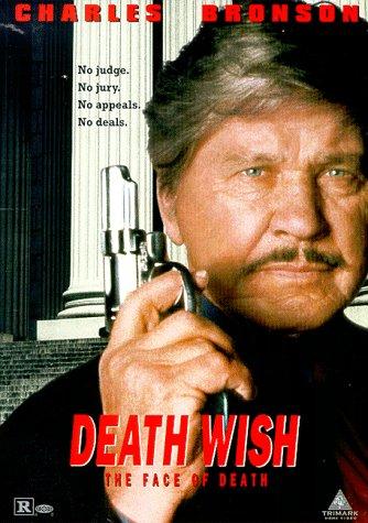 deathwish5-dvdcoverart1