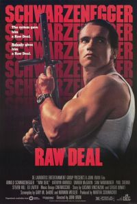 raw_deal1