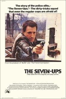 the_seven-ups_19731