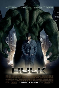incredible-hulk-poster-big