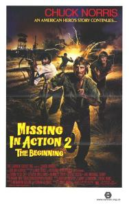 missing20in20action20220the20beginning2019851
