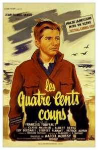 400blows_rep