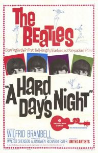 hard_days_night