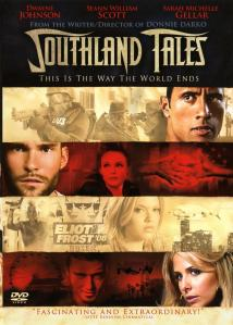 southland_tales_r1-5bcdcovers_cc5d-front1