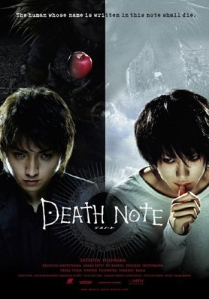 death-note-movie-poster1