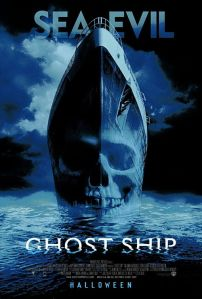 ghost_ship1