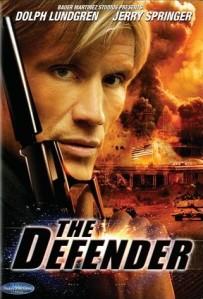 Defender2004dvd[1]