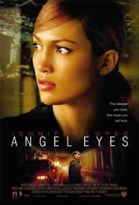 mov_angel_eyes[1]