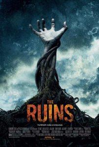 ruins-poster-2[1]