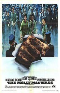 389px-Molly_maguires_movie_poster