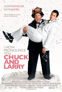 aaxpokq_i_now_pronounce_you_chuck_and_larry_movie_poster[1]