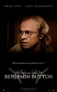 curious_case_of_benjamin_button_movie_poster12