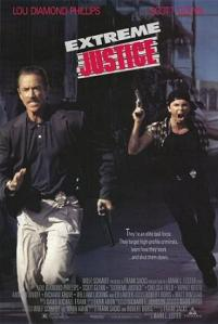 Extreme_justice[1]