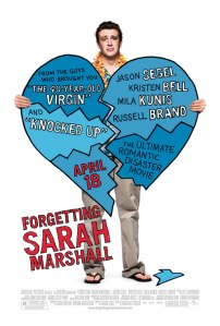 forgetting_sarah_marshall_movie_poster[1]
