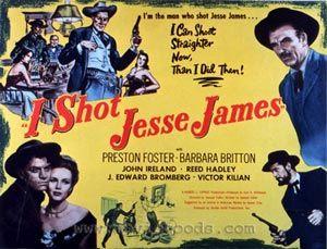 i+shot+jesse+james+poster
