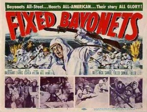 korean-poster-film-fix-bayonets-1951[1]
