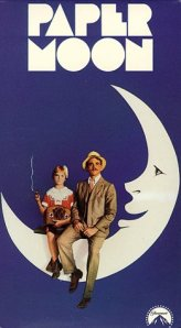 PaperMoon-poster01[1]