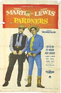Pardners[1]