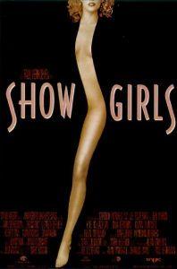 showgirls[1]