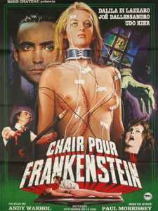 chair-pour-frankenstein-R[1]