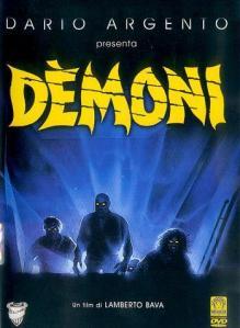demoni[1]
