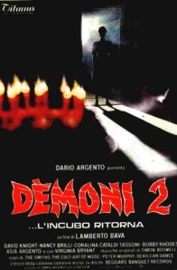 demoni_2[1]