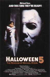 halloween5box[1]
