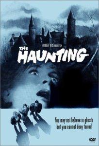 haunting[1]