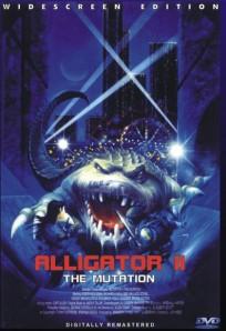 o_ALLIGATOR_2[1]
