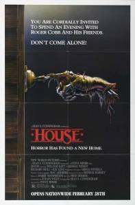 House[1]