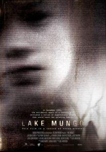 lake_mungo