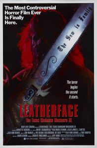 leatherface_texas_chainsaw_massacre_iii_xlg