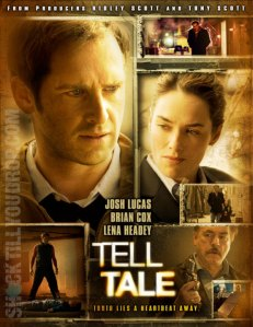 tell-tale-poster
