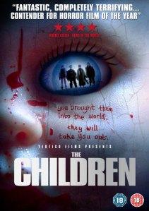 thechildren_poster