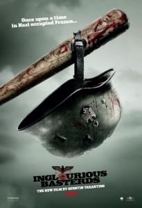 20090709204631!Inglourious_Basterds_poster[1]