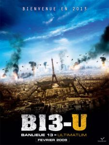banlieue-13-ultimatum