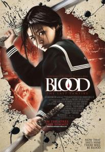 blood_the_last_vampire_live_action