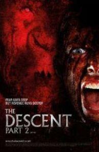 descent_part_2_poster