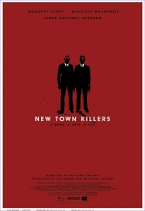 new-town-killers-filmplakat