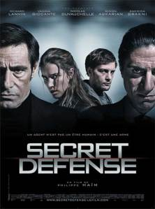 secret_defense_4