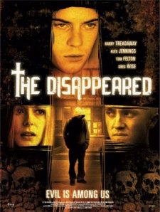 the-disappeared-poster1-lr