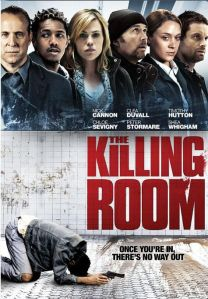 the-killing-room-poster[1]
