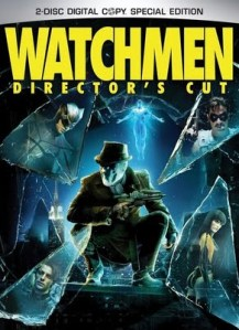 Watchmen_Directors_cut_DVD[1]